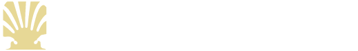First National Bank of Padre Island logo